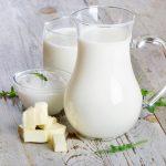 Bí quyết giúp da đẹp tuyệt vời với công thức rửa mặt bằng sữa tươi không đường