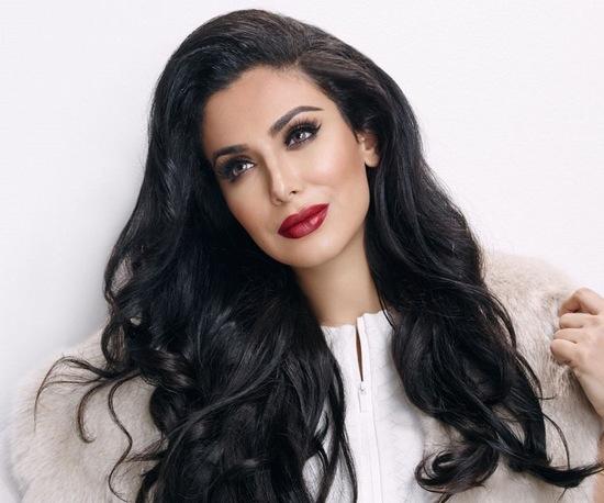 các beauty blogger nổi tiếng thế giới