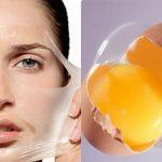 Kinh nghiệm làm 3 loại mặt nạ trị mụn thâm trắng da tại nhà tốt nhất