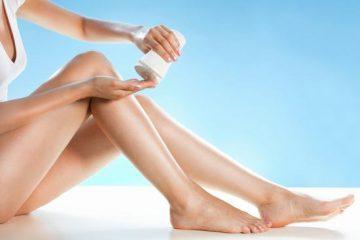 Sau khi tẩy lông nên làm gì? Cách chăm sóc sau khi tẩy lông an toàn nhất