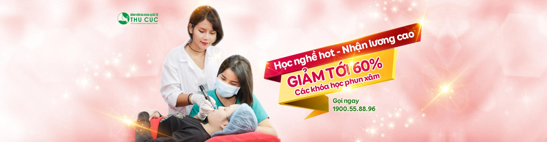 banner-hoc-nghe-phun-xam-hot-nhan-luomng-cao