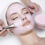 Đắp mặt nạ xong có nên bôi kem dưỡng da?