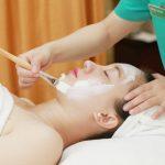 Mách bạn địa chỉ chăm sóc da mặt uy tín tại Thanh Hóa