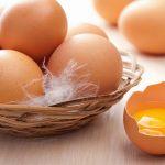 Bật mí công thức mặt nạ trứng gà trị mụn siêu hiệu quả