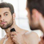 Râu mọc nhanh do đâu? Cách hạn chế râu mọc nhanh cho nam giới