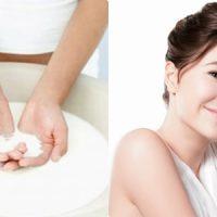 Cách chăm sóc da bằng nước vo gạo thế nào, bạn có muốn tìm hiểu không?