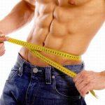 Trọn bộ thông tin về số đo 3 vòng chuẩn của nam giới