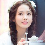 Khám phá số đo 3 vòng của Yoona