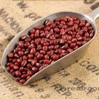Bột đậu đỏ giảm cân hiệu quả như thế nào?