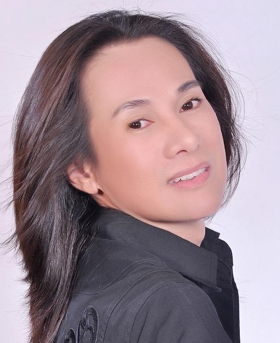 Ngô Quốc Linh là cacsi tên quen thuộc đối với các fan nhạc vàng, nhạc trữ tình