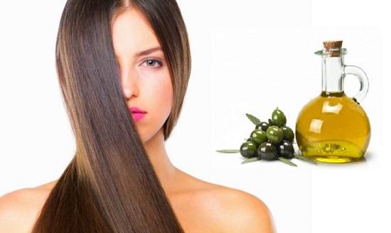 Tuyệt vời những tác dụng của dầu oliu đối với sức khỏe và làm đẹp