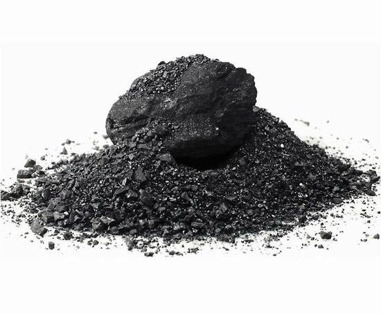 Than hoạt tính là loại carbon đặc biệt được xử lý hoạt hóa ở nhiệt độ hơi nước 900 – 1000 độ C, có khả năng hấp thụ cao