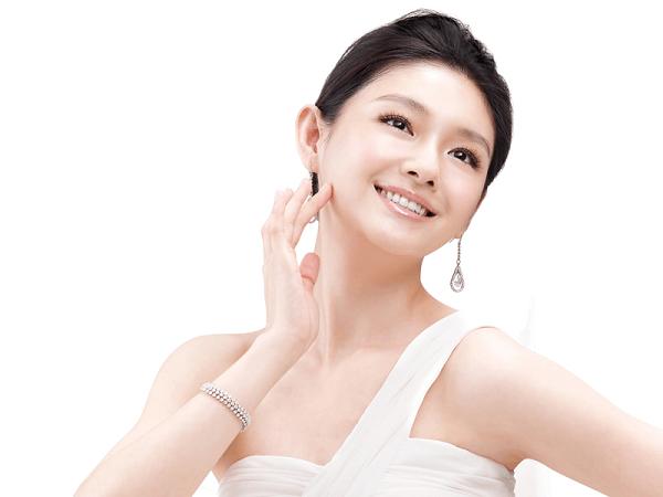 Làn da căng mịn, trắng hồng sẽ không còn là mơ ước quá xa xôi nếu các nàng kiên trì sử dụng phương pháp làm đẹp này