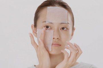 Top 5 mặt nạ se khít lỗ chân lông cho da dầu