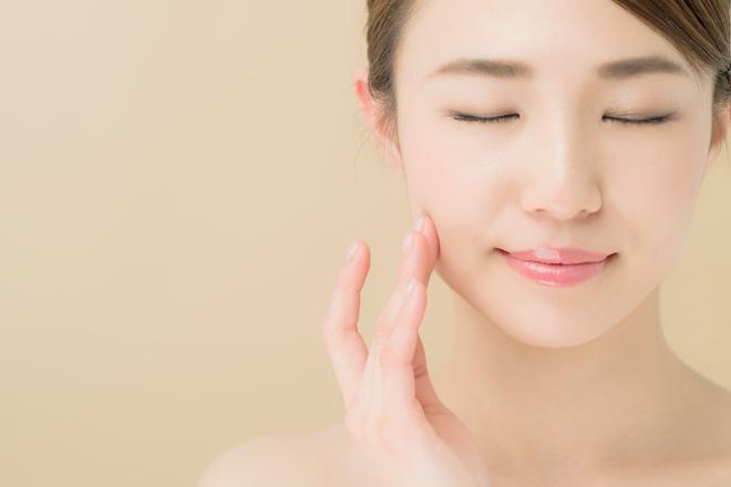 Khắc phục tình trạng giãn mao mạch ở mặt giúp da khỏe mạnh hơn