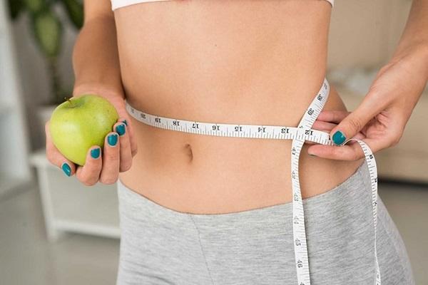 Giảm béo bằng công nghệ cao giúp bạn không phauir kiêng khem vất vả