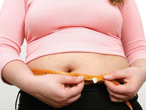 Cần tìm phương pháp giảm béo thích hợp